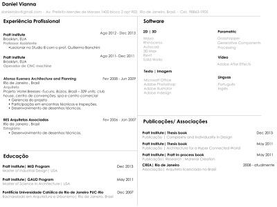 excel calendar template best letter sample resumate reviews 28