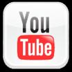 Youtube%20logo%20small.jpg